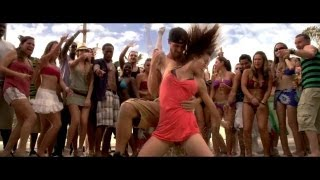 Repeat youtube video Djomla KS & LuckyStars feat Vertify - Gajba Puna Piva