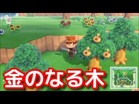 育た あつ ない 森木 [B! ゲーム]