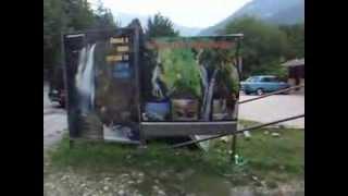 Абхазия. Развод по абхазски. Дружище, фото за две соточки. 21.(, 2013-08-06T07:59:23.000Z)