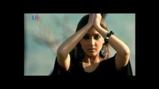 Sikander Kurbaan ROMANTIC NEW PUNJABI SONG OF 2012