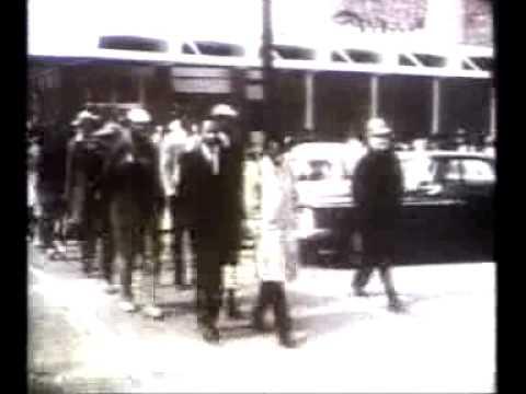 Closure in Civil Rights Murder Case