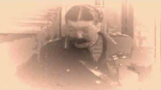 Blackadder- Best of General Melchett