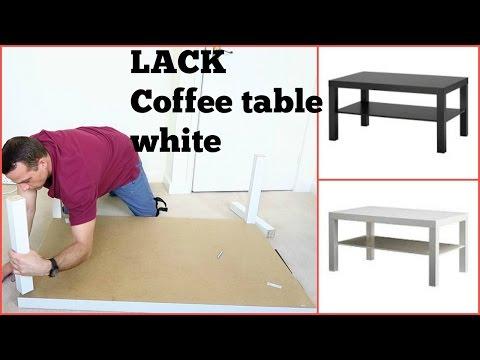 ikea-lack-coffee-table