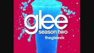 Watch Glee Cast Dont Go Breaking My Heart Glee Cast Version video