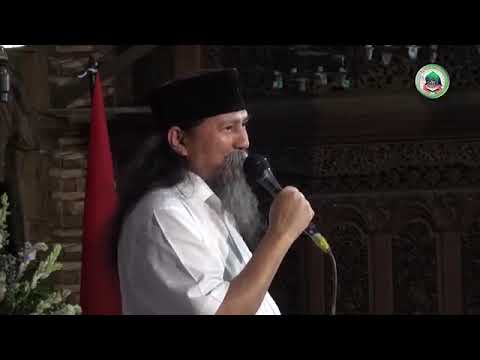 DOA HABIB JA'FAR Luar biasa! HAUL HABIB MUHAMMAD Bin HAMID ALKAFF- DEMAAN KUDUS