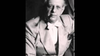 GUILHERME VERGUEIRO - ADEUS GUACYRA