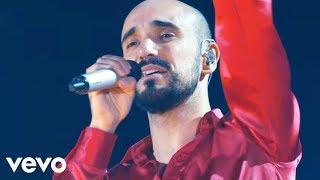 Abel Pintos - Tiempo (En Vivo Estadio River Plate) ft. Santiago Cruz