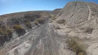 Exploring Grand Junction Colorado