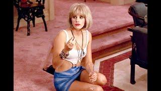 Наряды героини «Красотки» обрели популярность 28лет спустя