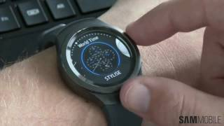 Best SMARTWATCH Android 2017