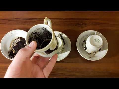 Гадание Ближайшие возможные событие Гадание на кофейной гуще Что будет ? Что ждать ? Здоровье