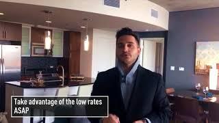 Magisto: Real Estate Video Marketing