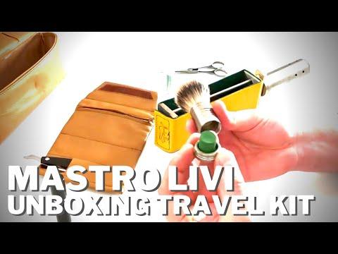 Mastro Livi Official Club - Google+