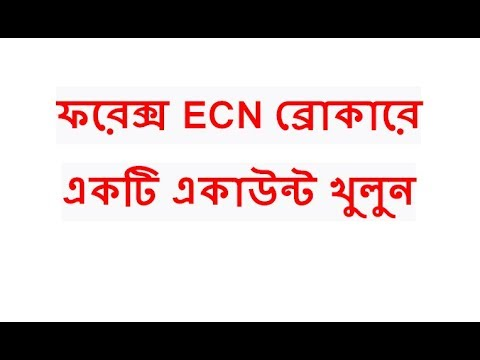 open-an-ecn-account-!!!!-forex-!!!-rasel-forex-solution