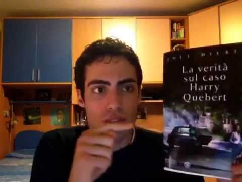 #6-recensione-libro-☼-joël-dicker---la-verità-sul-caso-harry-quebert