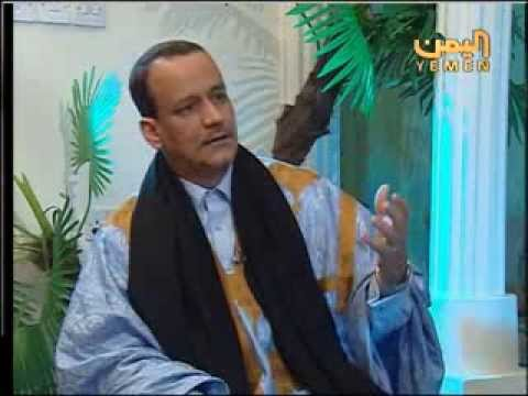 Interview with Mr. Ismail Ould Cheikh Ahmed, UN RC/HC in Yemen