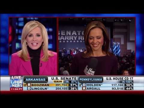 Fox News - Jamie Colby Anita Vogel 11 03 10