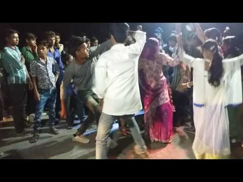 Aaya karo ji Banna funny dance