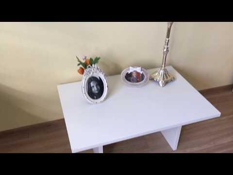 Смелый дизайн и практичность: чудеса преображения мебели с самоклеющейся плёнкой