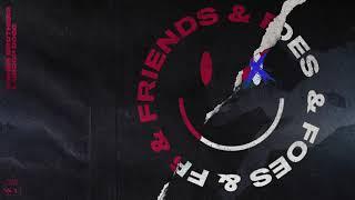 Higher Brothers Ft Snoop Dogg Friends Foes Prod Josh Pan