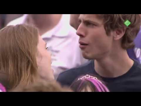 Chris Cornell - Part of Me (Pinkpop Festival, 2009)