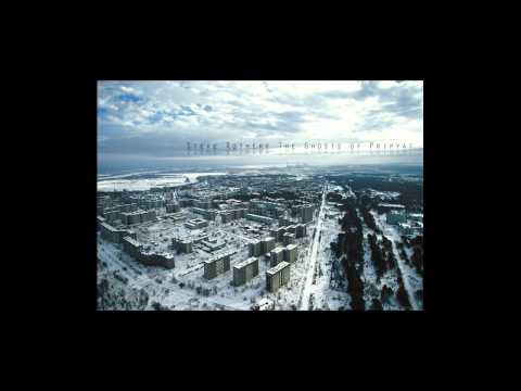Steve Rothery - White Pass