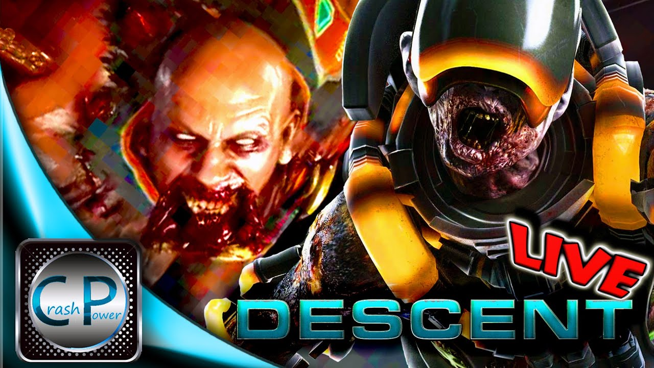 Exo Zombie DESCENT Map Gameplay Call Of Duty Advanced Warfare - Call duty exo zombies trailer looks epic