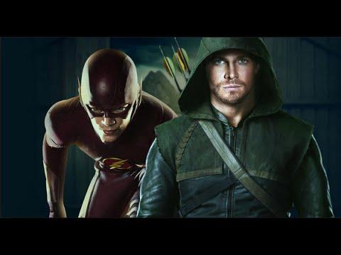 "DC Marvel: Heroes Unite (Fan) TV Series- S.1 Ep.2 ""Price"""