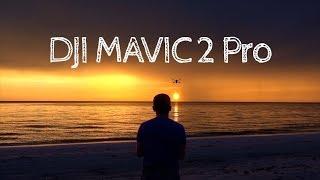 DJl MAVlC 2 Pro на закате | Jeremy Judkins русская озвучка