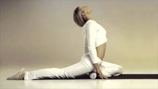 Download One Hour of perfect Yoga Music ♥ Mp3 and Videos
