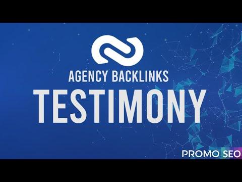 Lead Generation Testimonial from Nicada Digital on UK Web Design Leads | PromoSEO Testimonial