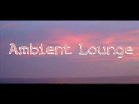 Ambient Lounge - Schlafphase