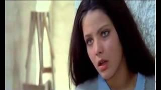 """Фильм """"Самая красивая жена (1970)"""" - Дома пообедаю (тиран)"""