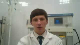 Анализ крови нейтрофилы