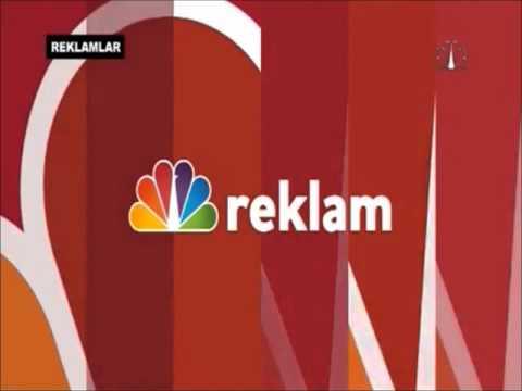 CNBC-e reklam jenerik müziği - uzun -www.dikili.biz.tr