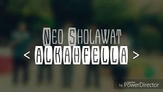 Neo Shalawat