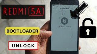 Mi Unlock Bootloader Tool Download   Asdela