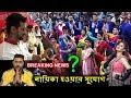 এবার আপনিও হতে পারবেন দেবের নায়িকা !! Dev New Movie Update
