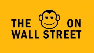 The Monkey On Wall Street - Watch BEFORE You Invest