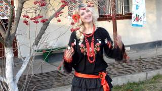 Download мамина калина Mp3 and Videos