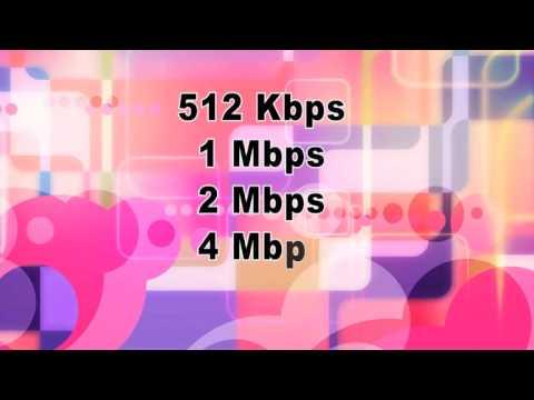 Chennai Broadband AD