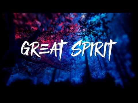 Armin Van Buuren & Vini Vici ft. Hilight Tribe - Great Spirit