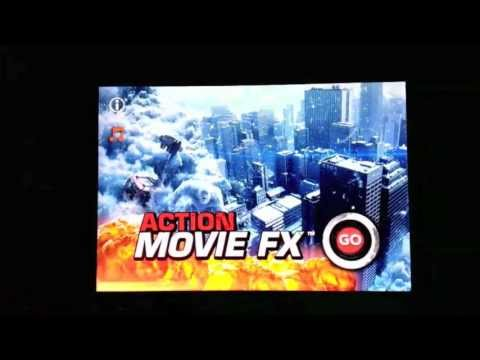 action-movie-fx-app-review