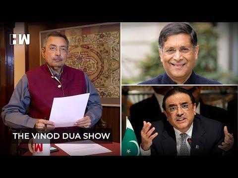 The Vinod Dua