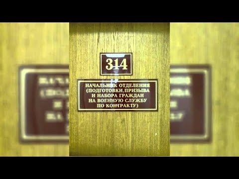 314 Кабинет - Лучшее. Часть I. (ИМХО). Заболотный и другие.