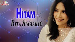 Rita Sugiarto - Hitam (Official Video)