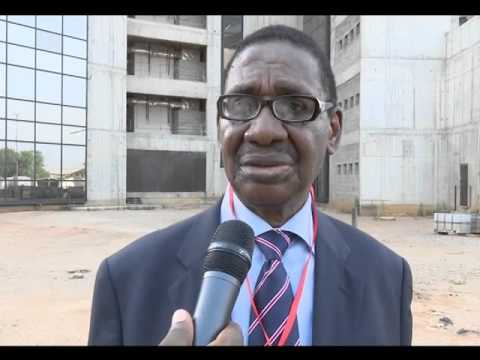 The Eagle Eps 83 – Continuation of trial of former Benue State Governor and other Reports.