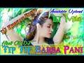 Gambar cover Tip Tip Barsa PaniHindi Old DJ Song DJ Mihir Santari