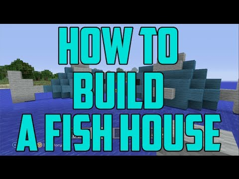how to build the batcave in minecraft ps3