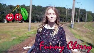 💓 Горячие приколы от Вишни ;) 18+  / funny /  приколы / веселые видео
